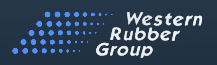 Western Rubber Group Logo