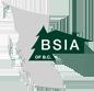 BSIA Member