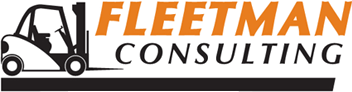 Fleetman Consulting Logo
