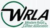 WRLA Member