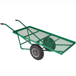 Nusery Cart
