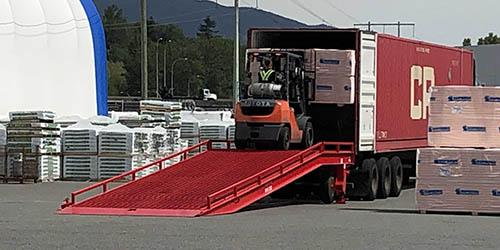 mobile-yard-ramp.jpg