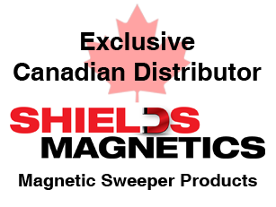 Shields Magnetics Dealer
