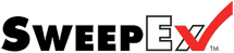 sweepex-logo.png