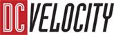 Lift Truck Fleet Management : Forklift Fleet Management Software