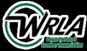wrla-yardstick-magazine